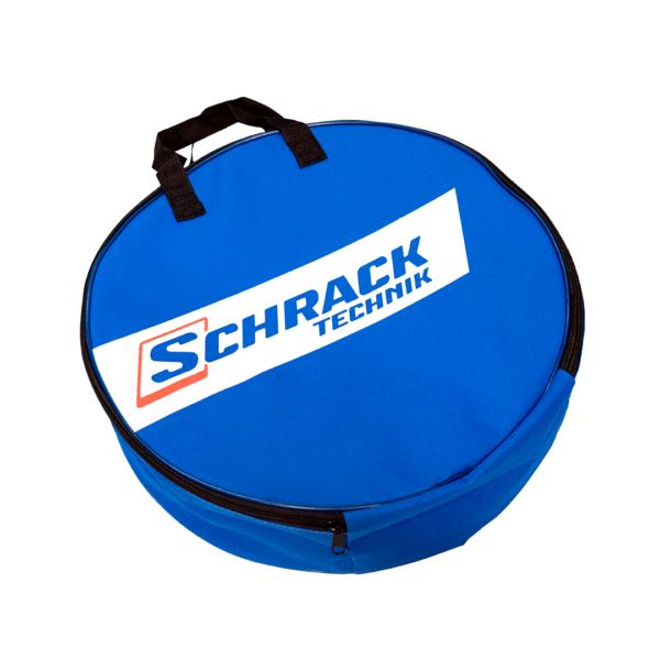 Tasche für Ladekabel für Elektro Auto