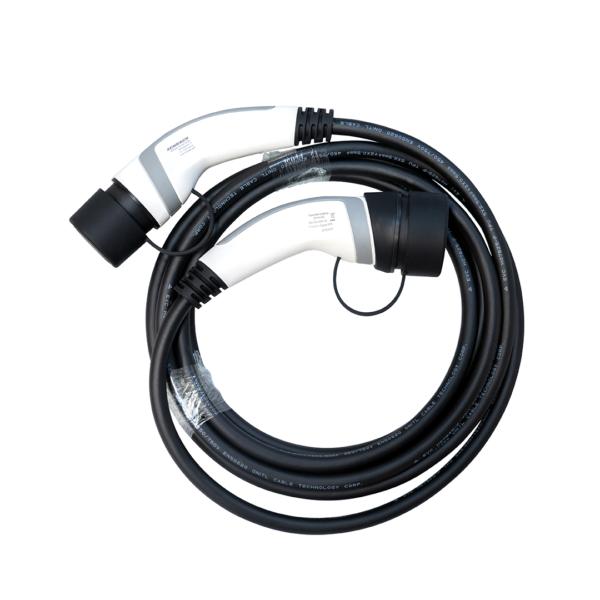 Ladekabel für Elektro Autos