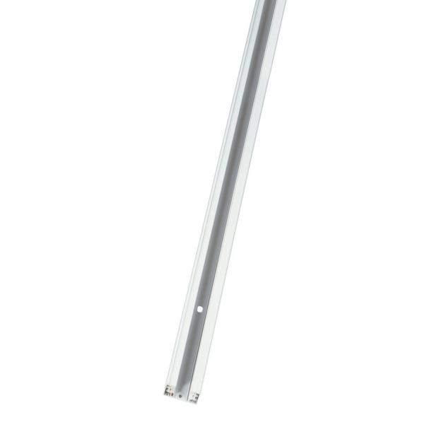 1-Phasen Hochvoltschiene (2 Meter)