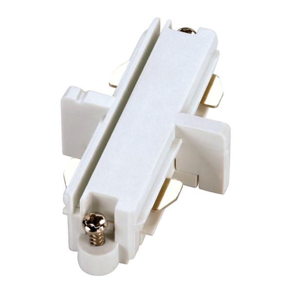 Längsverbinder für 1-Phasen HV-Stromschiene