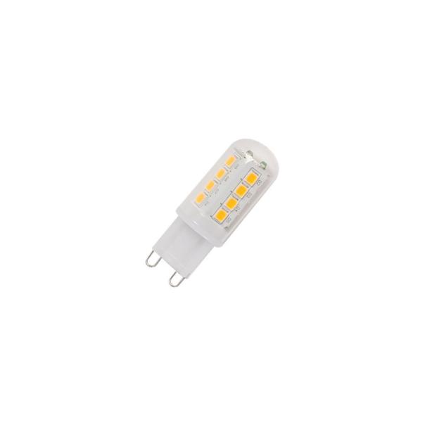 Leuchtmittel warmes Licht Wohnraum oder Außenbereich