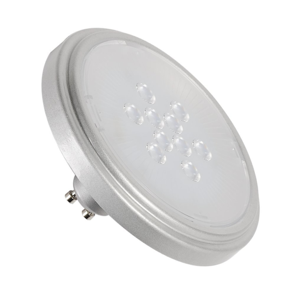 LED GU10 Leuchtmittel