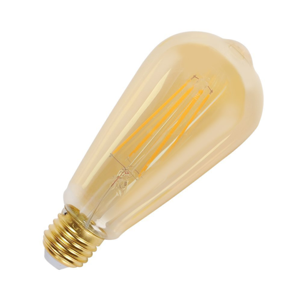 LED Leuchtmittel E27