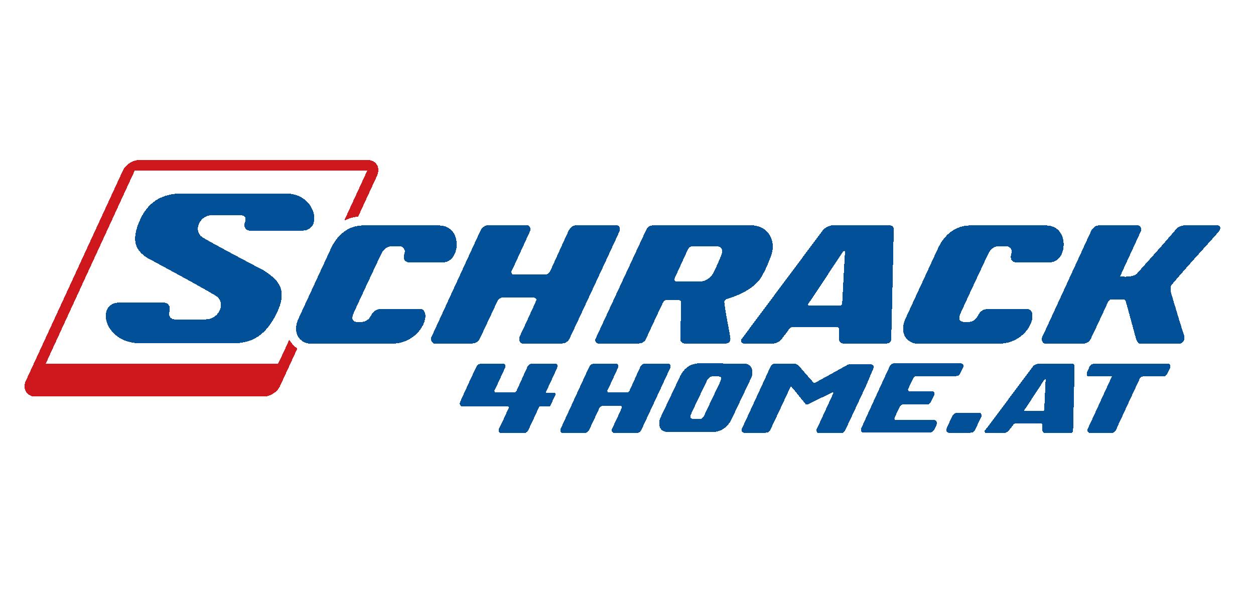Schrack4home – Die intelligente Stromtankstelle