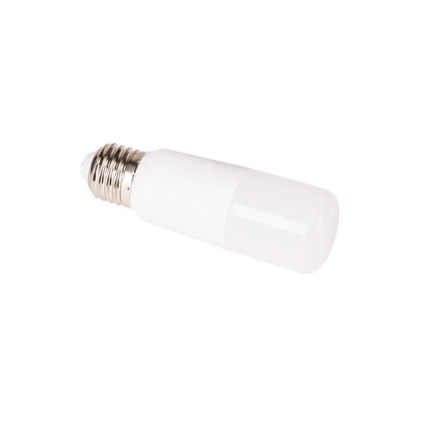 BRIGHT STIK LED E27 Leuchtmittel, 3000K, 240°, 810lm
