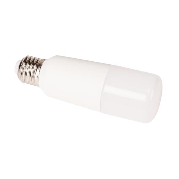 BRIGHT STIK LED E27 Leuchtmittel, 3000K, 240°, 1521lm