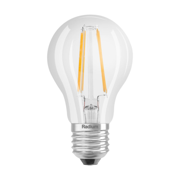 Leuchtmittel E27