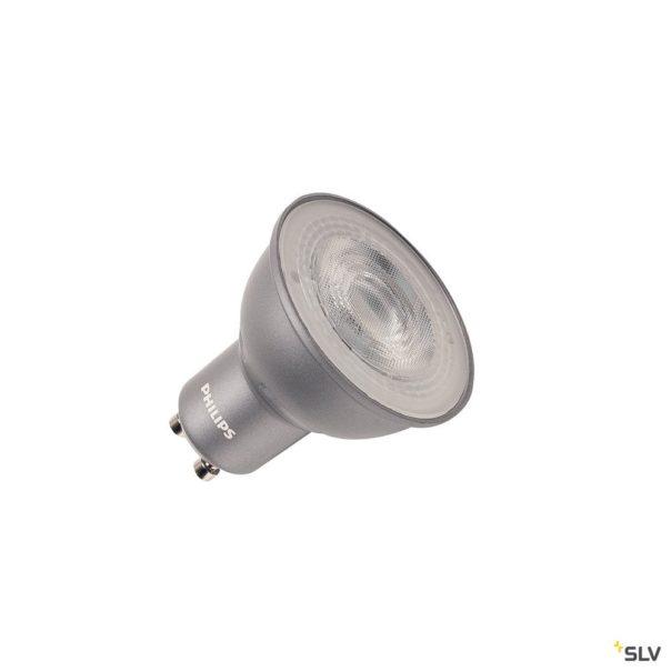 Philips Master LED Spot GU10, 4,5W, 36°, 2700K, dimmbar