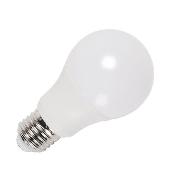 A60 Retrofit LED Leuchtmittel, E27, 2700K, 15W, dimmbar