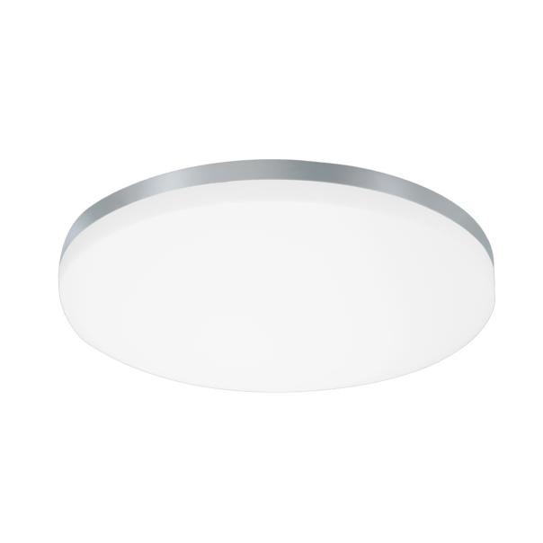 LED Leuchte für den Innenbereich in weißer Farbe