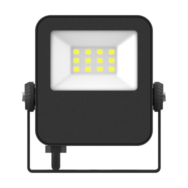 LED Strahler für den Außenbereich mit 10W