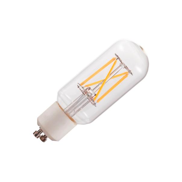 GU10 LED Leuchtmittel, T32