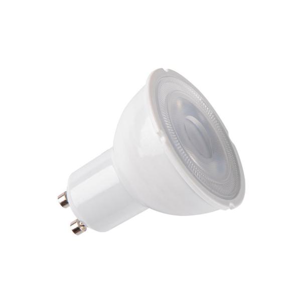 QPAR51Phasen LED Leuchtmittel, GU10