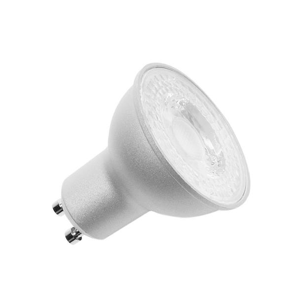 LED Leuchtmittel QPAR51, GU10, 2700K