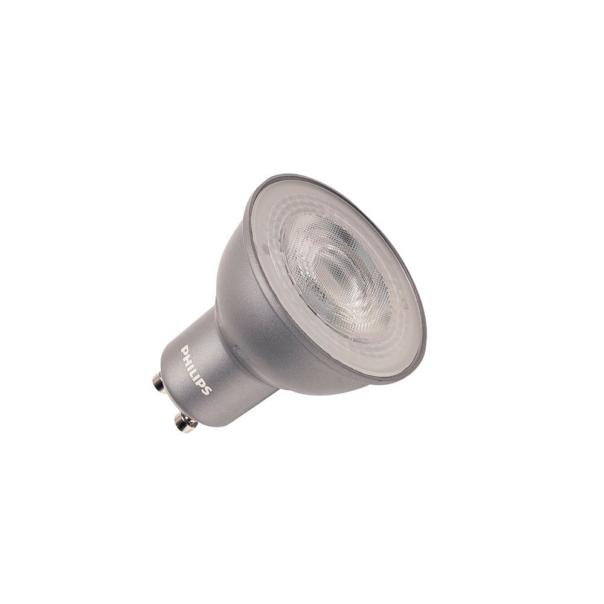 Philips Master LED Spot GU10