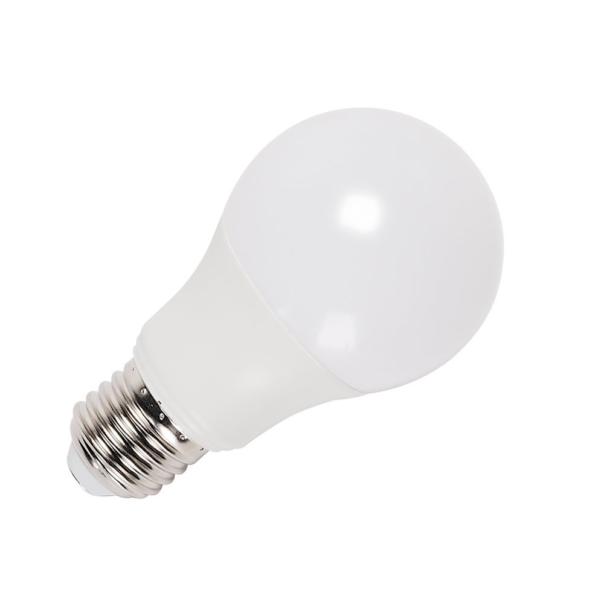 LED Leuchtmittel, A60