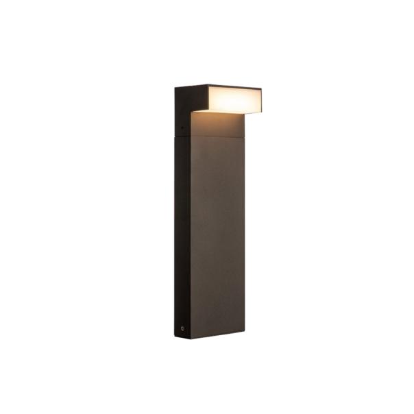 elegante Outdoor LED Stehleuchte
