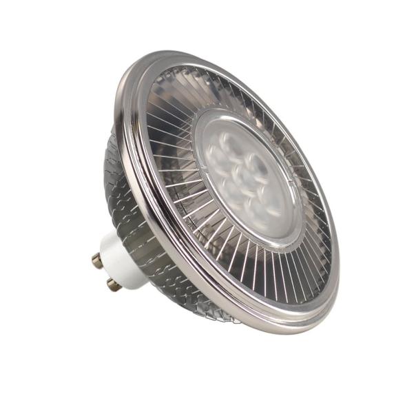 LED Lampe 30Grad