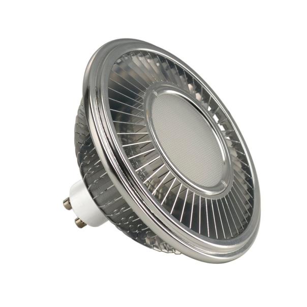 LED Lampe 140Grad