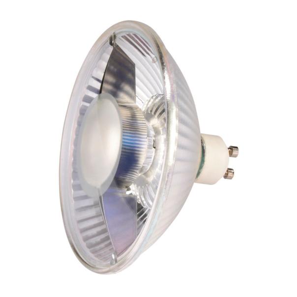 LED QPAR111 Leuchtmittel